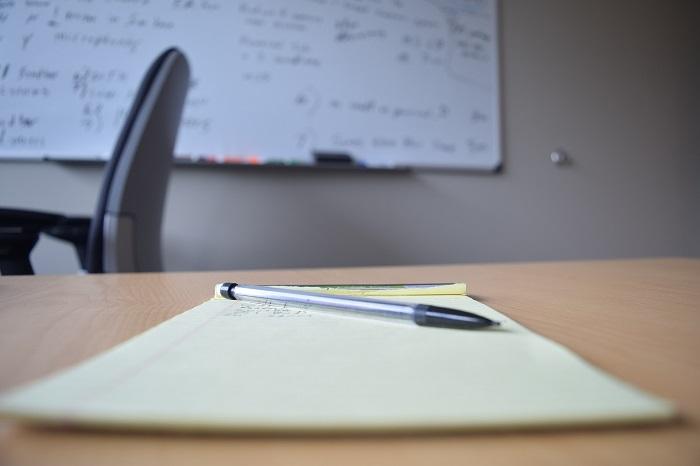 Podnikatelsky plan firmy bez problémov