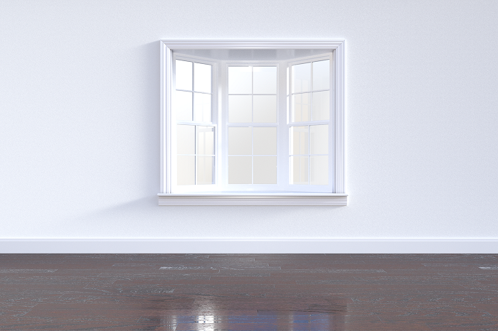 Vonkajšie rolety na strešné okná do rodinného domu