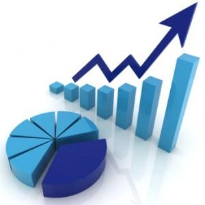 Dotácie a uvery pre firmy