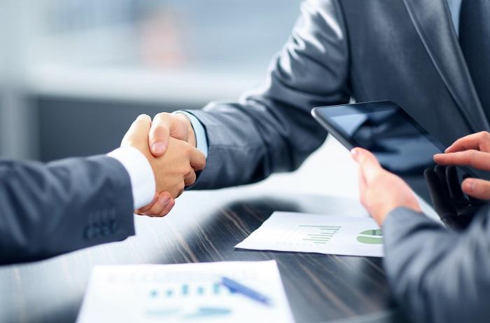 Uvery pre firmy na dlhšie obdobie