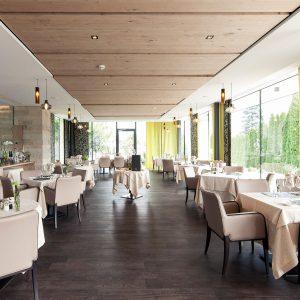 Otvorenie reštaurácie počas korony